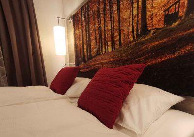 Hotel-Hellers-Krug-Businesszimmer-Holzminden-0002