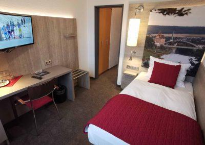 Hotel-Hellers-Krug-Businesszimmer-Holzminden-0008