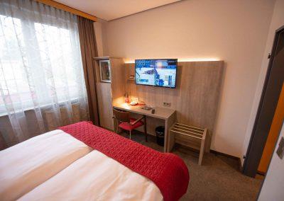 Hotel-Hellers-Krug-Businesszimmer06