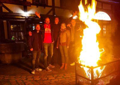 Hotel-Hellers-Krug-Holzminden-Geocaching-0011