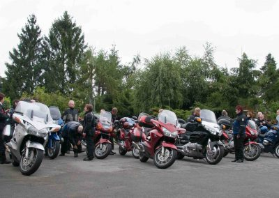 Hotel-Hellers-Krug-Holzminden-Motorrad-0002