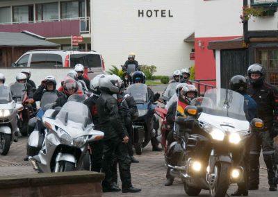 Hotel-Hellers-Krug-Holzminden-Motorrad-0003