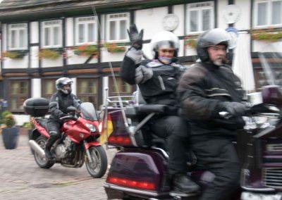 Hotel-Hellers-Krug-Holzminden-Motorrad-0005
