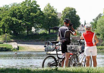Hotel-Hellers-Krug-Weserradweg-Flussrouten