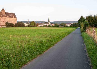 Hotel-Hellers-Krug-Weserradweg-Urlaub